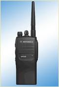 Motorola GP 328 Walkie Talkie