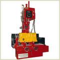 Vertical Honing Machine