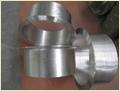 Titan Machined ASTM B381-F1
