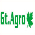 Agrochemicals & Pesticides