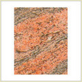 Indian Granite