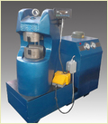 Cnc 350t C Frame Steel Cable Pressing Machine