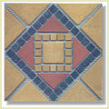 Designer Tiles