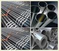 Ss Pipes For Heating Elements