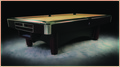American Pool Table With Awesome Look & Design