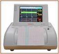 CTG 50 Fetal Monitor