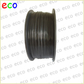 1.75mm Pla Filament  Black