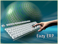 Tally Integrated Personalized ERP