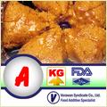 Food Grade Potassium Alum For Sea Urchin Roe
