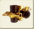 Scaffolding Right Angle/Fix Coupler