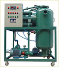 Waste Hydraulic Oil Recycling Purifier
