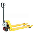 Hydraulic Hand Pallet Truck