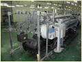 Used Sulzer G6300 Rapier Looms