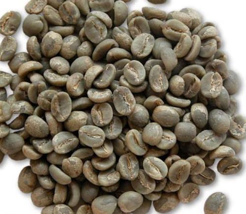 Coffee Beans (Arabica Bulk)