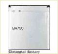 Cell Phone Batteries For Sony Ericsson Ba750