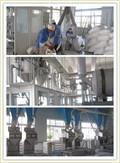 Laundry Detergent Powder Production Line
