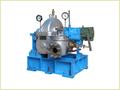 Single Stage Steam Turbine