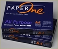 A4 Office Copy Paper