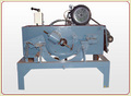 Packing Clip Making Machine
