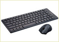 Zantek Keyboard Mouse Combo Zk-006