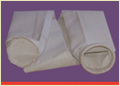 Non Woven Filter Bags At Best Price, Quality, Annual Contract Basis Supply
