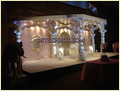 Latest Design Wedding Devdas Mandap