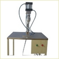 Aerosol Valve Crimping Machinery