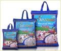 Bamsati Samaa Sella Rice-Combo