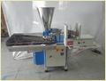 6g Jet Speed Agarbatti Making Machine