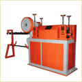 Automatic Wire Straightening Cum Cutting Machines 