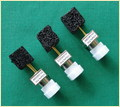 Ingaas Pin 500um Receptacle Photodiode