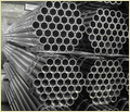 4140 Alloy Seamless Steel Tube