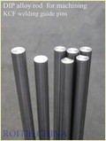Kcf Alloy Material