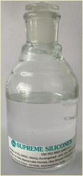 Amino Silicone Oil