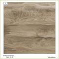 Wood Finish Vitrified Tiles For Flooring