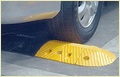 Heavy Duty Speed Breakers Made Of Abs/Rubber
