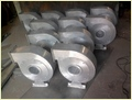 Noise Less Centrifugal Blower