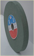 Grinding Wheels