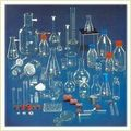 Scientific Glass Instruments