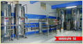Packaged Drinking Water Treatment Plants