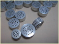 Aluminum Core Vents Eps Spare Parts Accessories