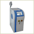 Skin Rejuvenation Treatment Machine