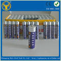 Tv Remote Battery Aaa R03 Dry Battery
