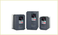 Variable Frequency Drives Inverter
