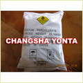 Sodium Perchlorate Monhydrate