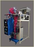 Weigher Machine