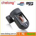 Jk Best Sales Car Dvr Recorder Ambarella A2s60 Car Dvr