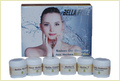 Adidev Bella Fille French Beauty Facial Kit