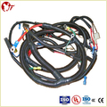 Auto Wire Harness