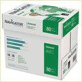 A4 Navigator Paper